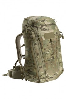 Assault Pack 30 MultiCam